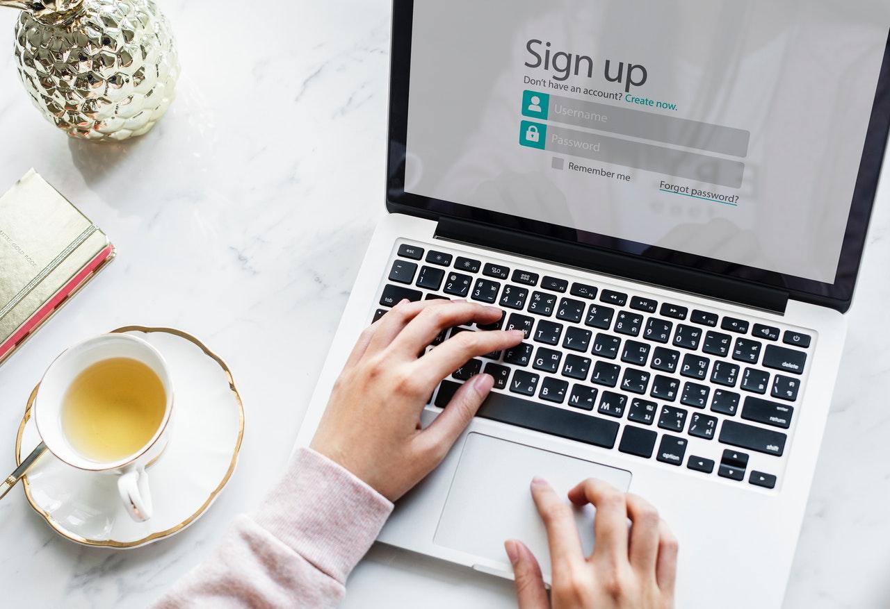 Sklep internetowy jako pomysł na skuteczny biznes